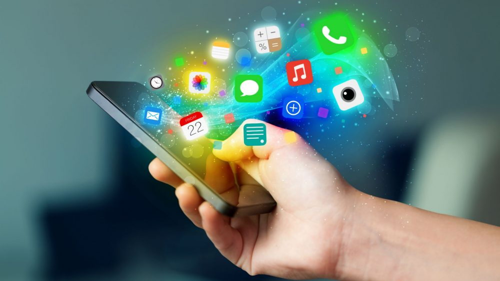 Mobilne aplikacije koje bi svaka poslovna osoba trebala koristiti |  PoslovniPuls