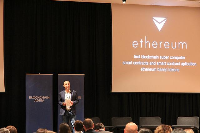 blockchain, adria, bitcoin, ethereum