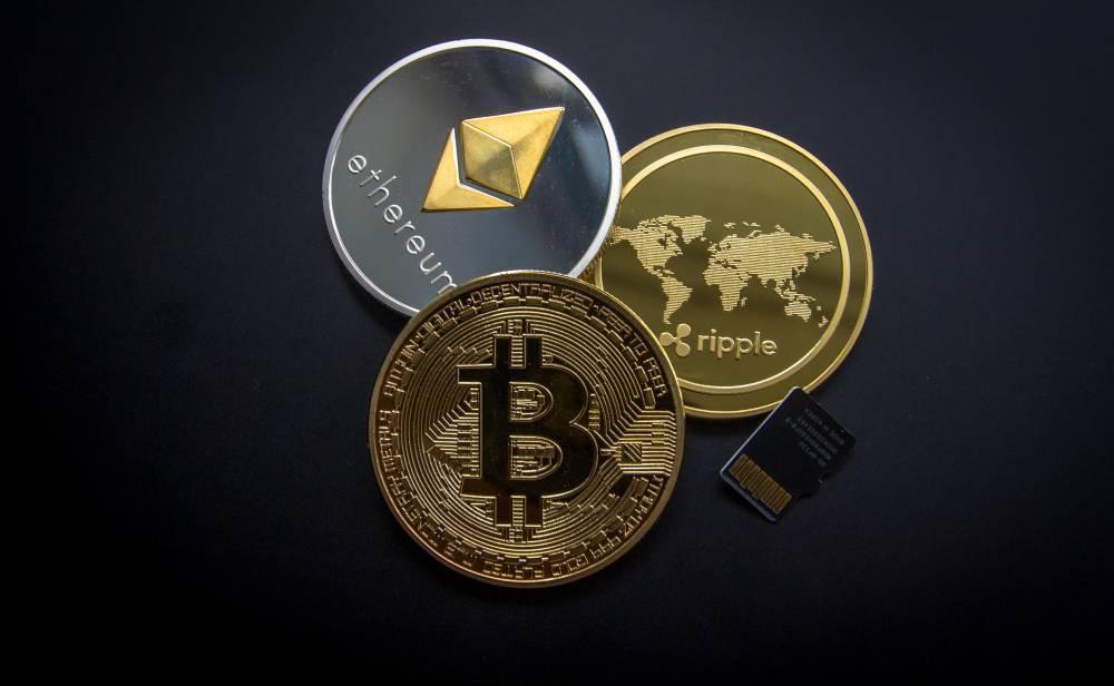 trgovina kriptovalutama u Hrvatskoj koliko novca bitcoin zarađuje tarkov