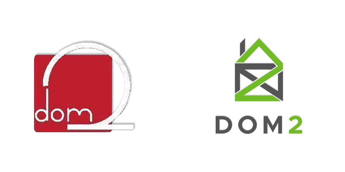 logotipi web stranica za upoznavanje ništa ozbiljno druženje