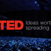 TED Zagreb