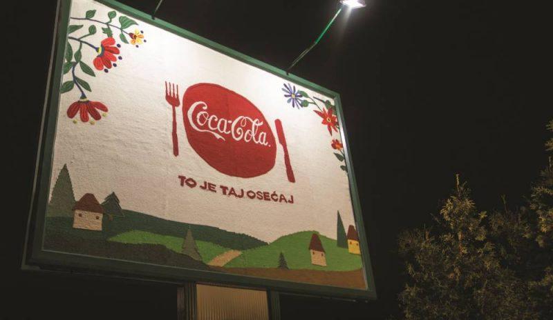 Tkani billboard