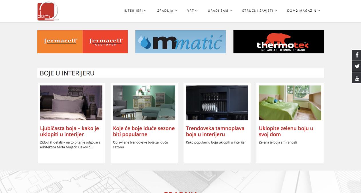 web stranice za pronalaženje besplatnih pogleda