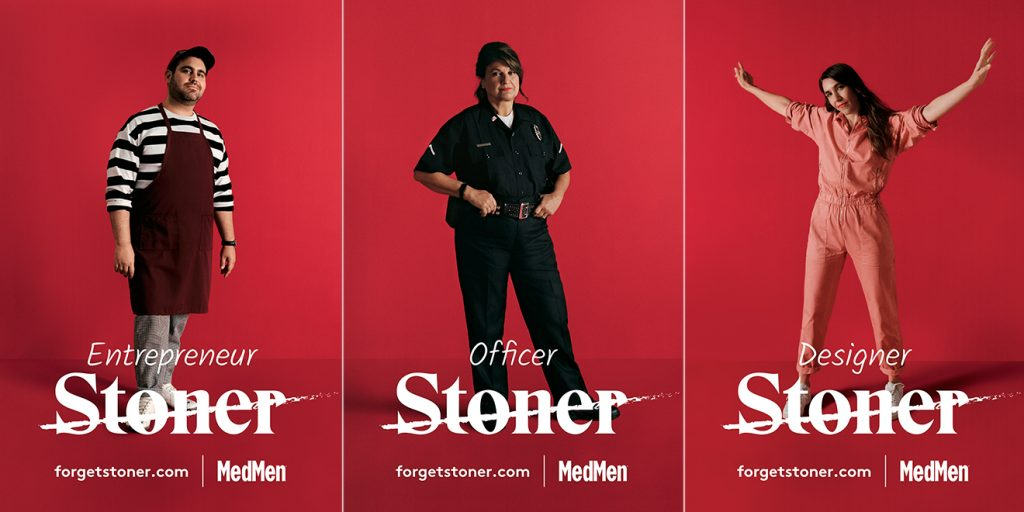 forget-stoner-page