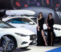 Zagreb Auto Show