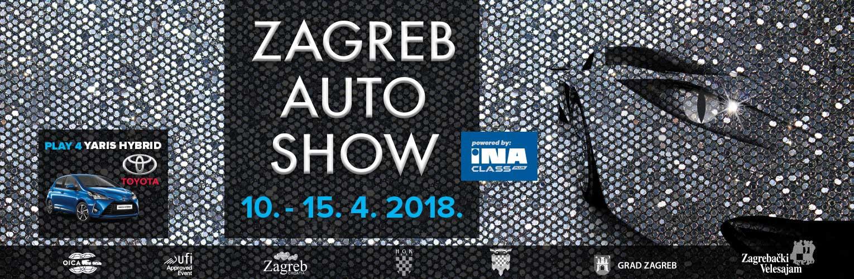 zagreb_auto_show_2018