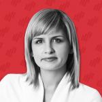 Enea Hasukić