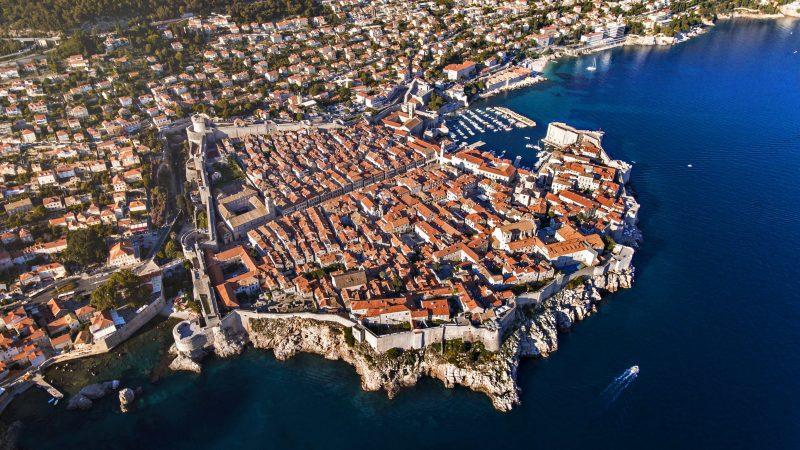 Priceless-Croatia (Dubrovnik) (1)