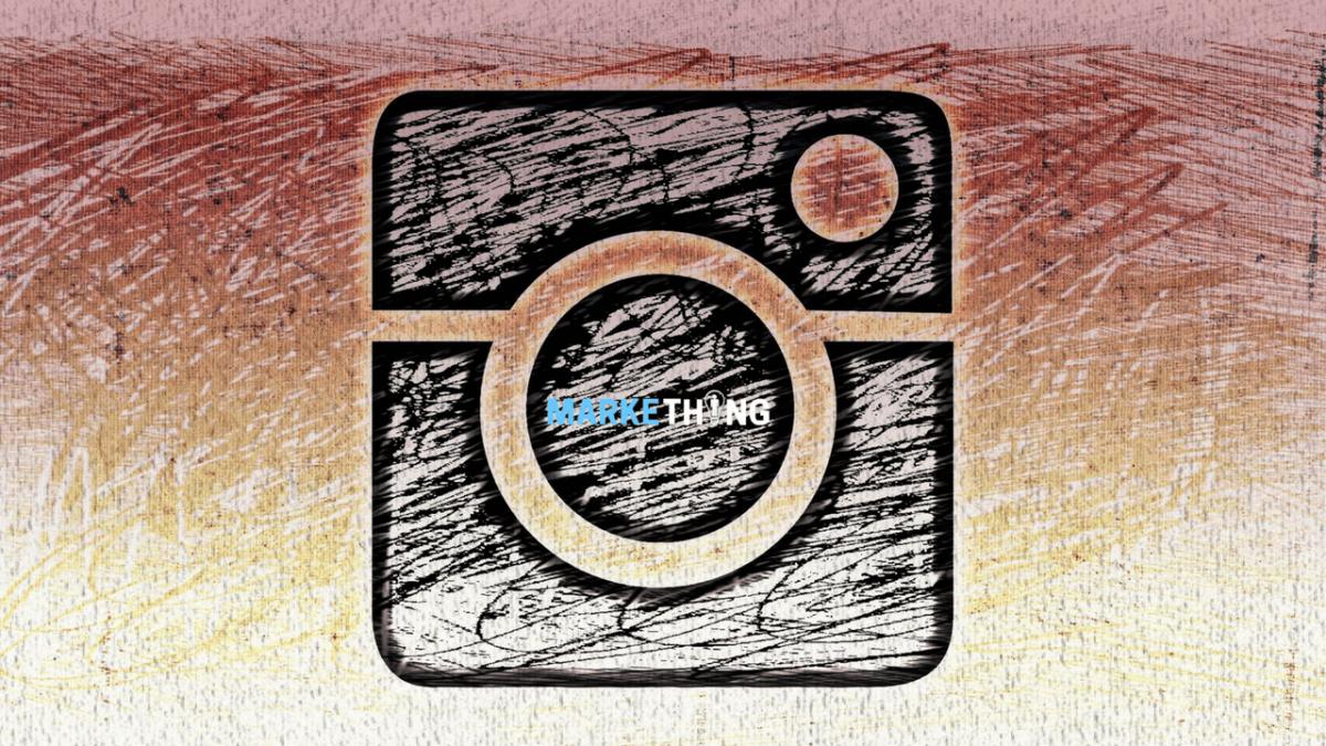 profil slika za web mjesto za upoznavanje