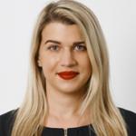 Lara Levak