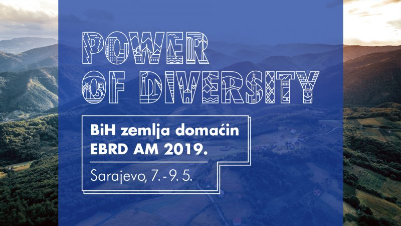EBRD_BIH_turizam