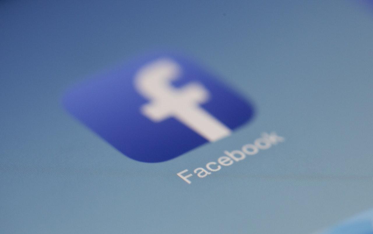 facebook oglašavanje