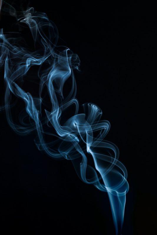 bezdimne cigarete