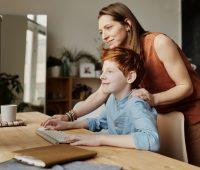zaštita djece od virtualnog zlostavljanja