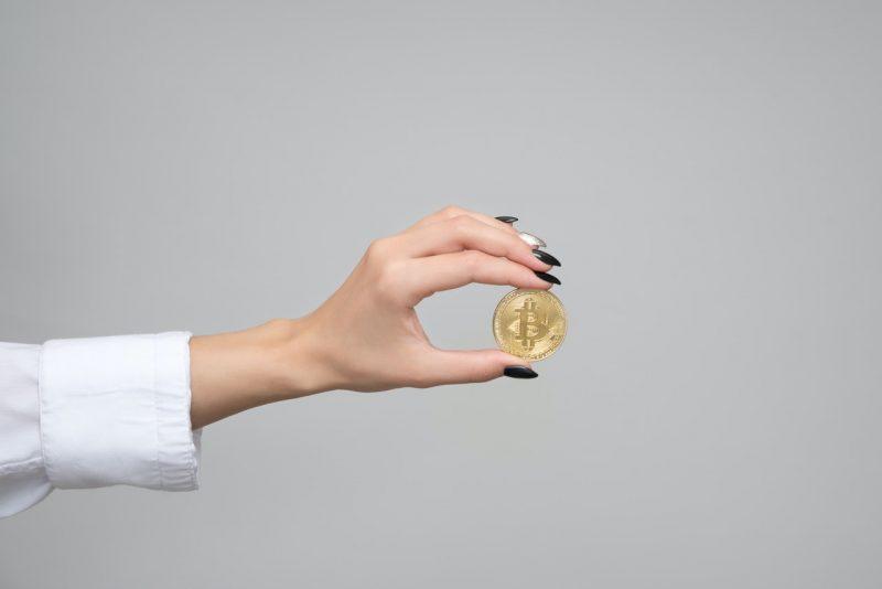 decentralizirane financije