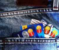 plaćanja kriptovalutama